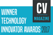 cv-magazine-technology-innovator-winner