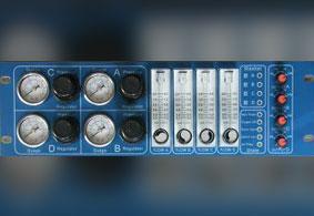 control-panel-thumb