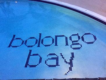 bolongo-bay-pool