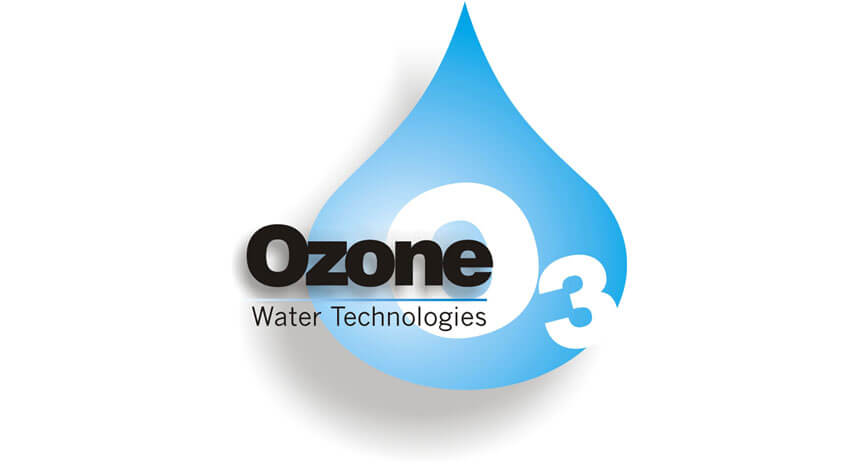 Green Technology For Today S Environment Ozone Water Tech